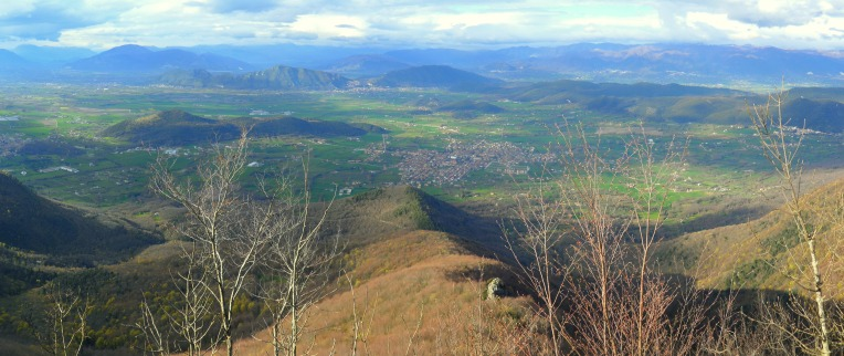Panorama 3 large