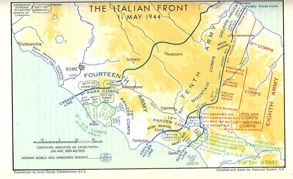 italian_front_11may44